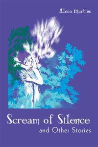 Scream of Silence