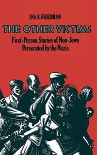 The Other Victims