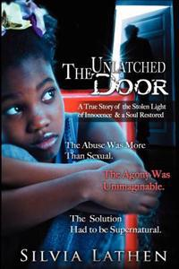 The Unlatched Door Book