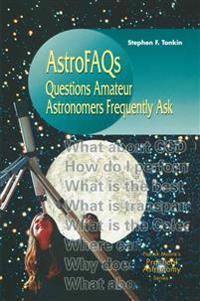 Astro Faqs