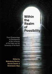 Within the Realm of Possibility