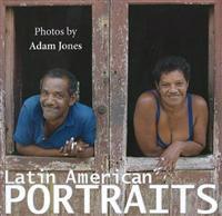 Latin American Portraits