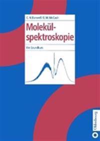 Molekülspektroskopie