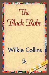 The Black Robe