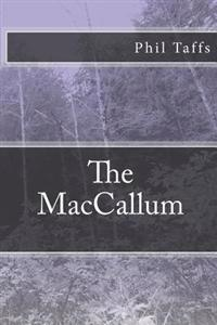 The MacCallum