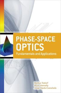 Phase Space Optics