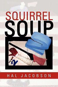 Squirrel Soup