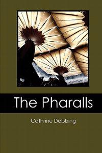 The Pharalls