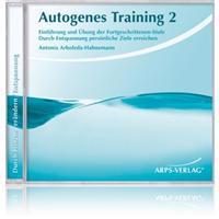 Autogenes Training 2