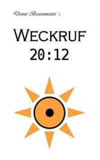 Weckruf 20