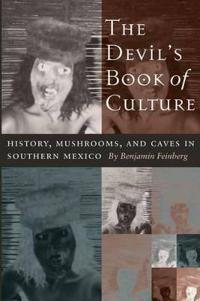 The Devil's Book of Culture