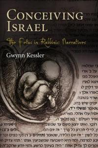 Conceiving Israel