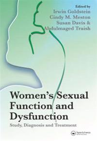 Novitas wife sexual dysfunction
