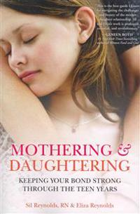 Mothering & Daughtering