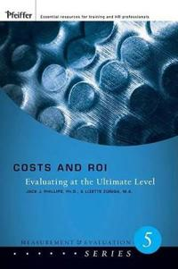 Costs and ROI