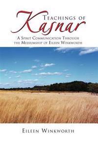 Teachings of Kasnar