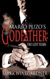 Godfather: The Lost Years