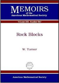 Rock Blocks