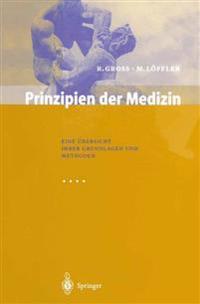 Prinzipien Der Medizin