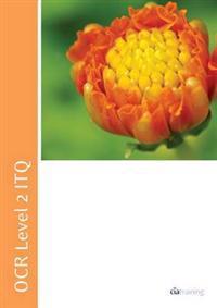 Ocr level 2 itq - unit 59 - presentation software using microsoft powerpoin