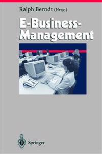 E-Business-Management