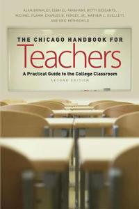 The Chicago Handbook for Teachers