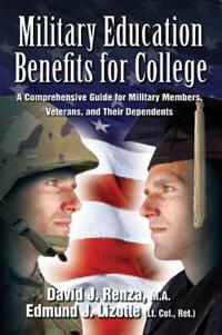 Military Education Benefits for College
