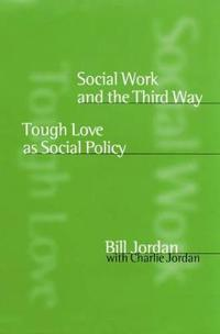Social Work and the Third Way