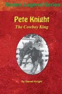 Pete Knight