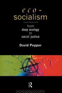 Eco-Socialism