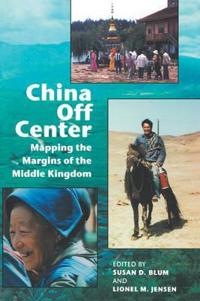 China Off Center