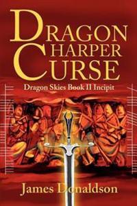 Dragon Harper Curse