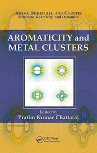 Aromaticity and Metal Clusters