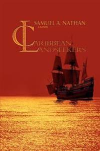 Caribbean Landseekers