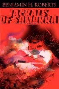 Jackals of Samarra