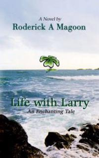 Life With Larry
