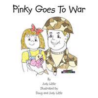 Pinky Goes to War