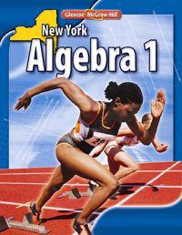 New York Algebra 1