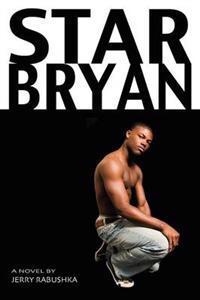 Star Bryan