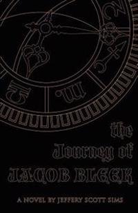The Journey of Jacob Bleek