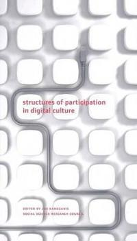 Structures of Participation in Digital Culture
