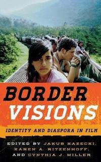 Border Visions