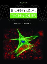 Biophysical Techniques