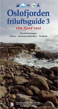 Oslofjorden friluftsguide 3