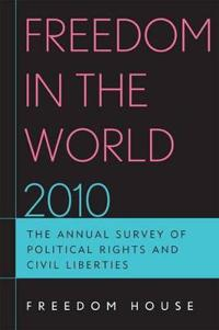 Freedom in the World 2010