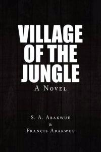 Village of the Jungle