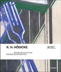 K. H. Hodicke