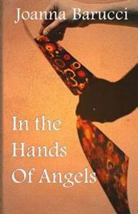 In the Hands of Angels