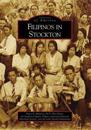 Filipinos in Stockton