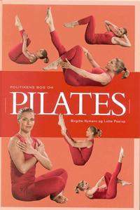 Politikens bog om Pilates